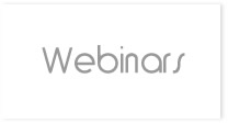 Import and Export Webinars